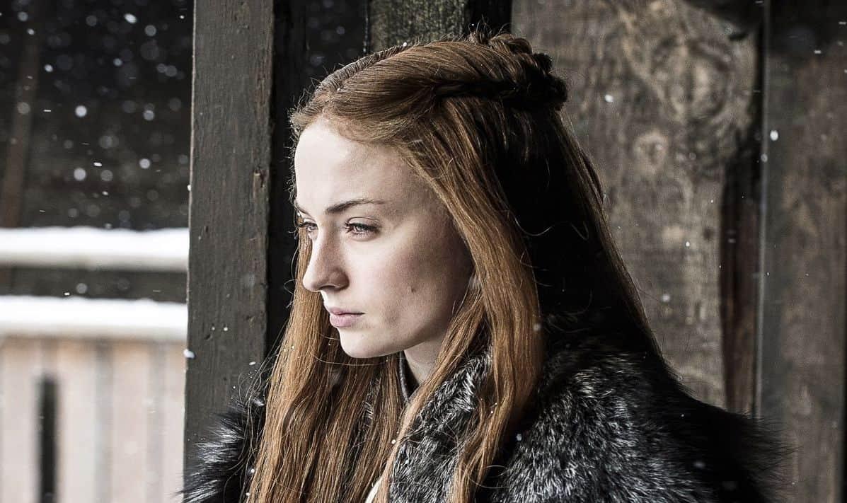 Game of Thrones: Season 7 Episode 2 – Stormborn