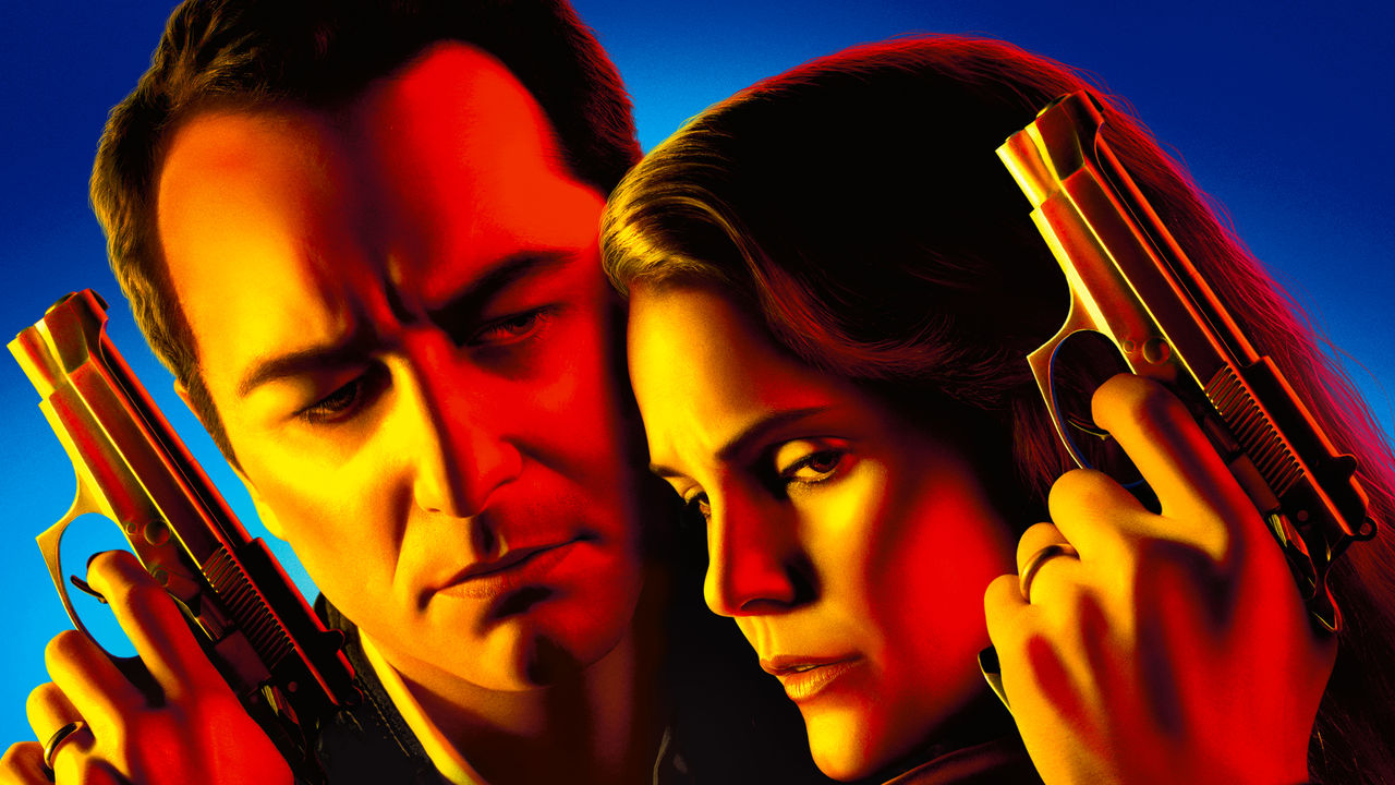 The Americans: Season 6 Episode 1 – Dead Hand