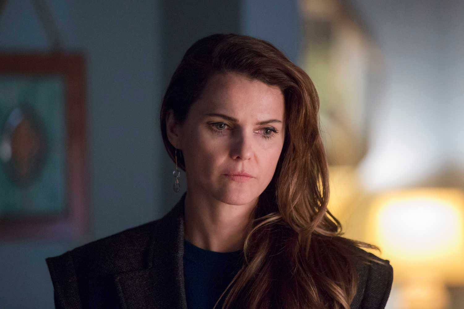 The Americans: Season 6 Episode 8 – The Summit