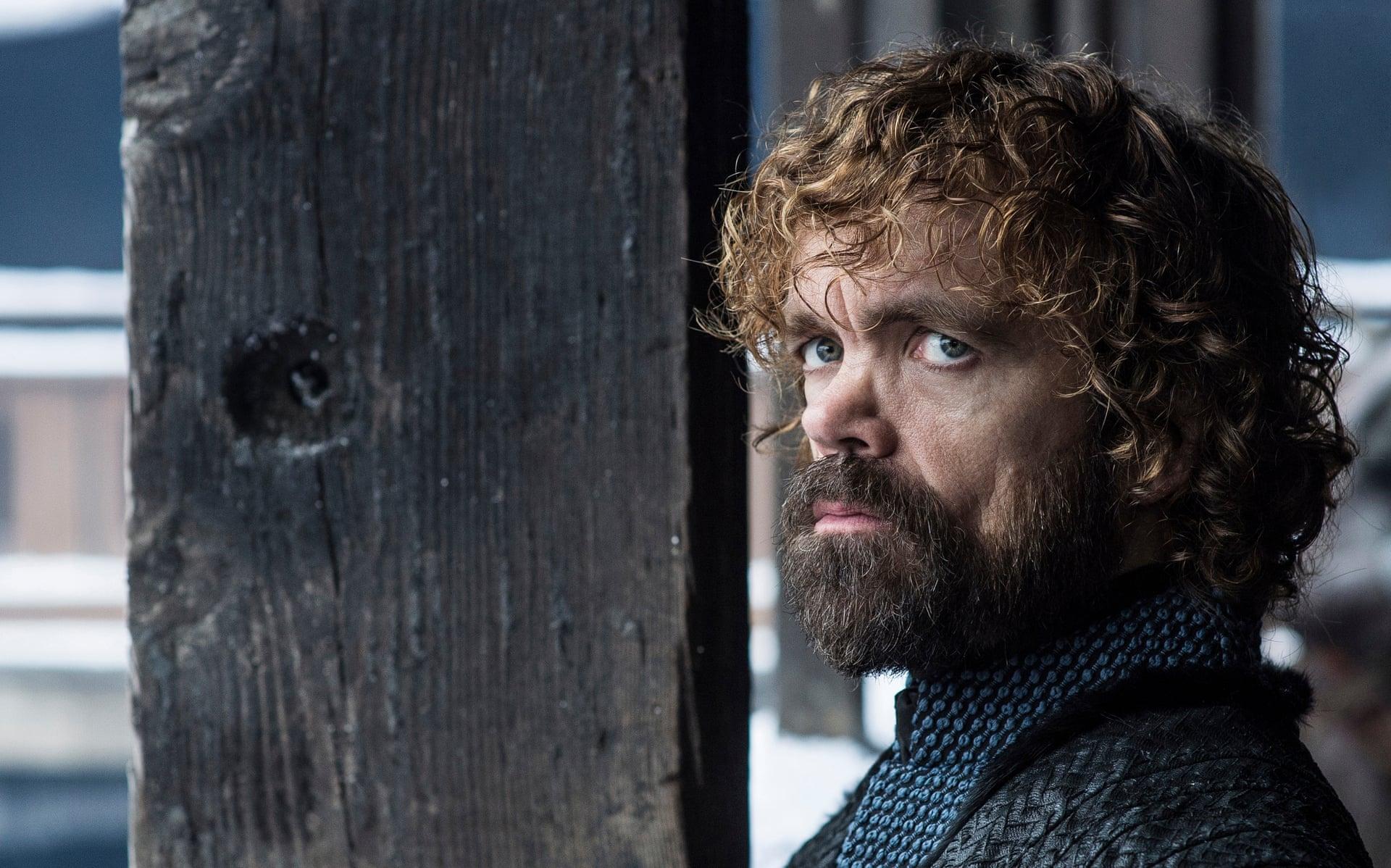 Game of Thrones: Season 8 Episode 1 – Winterfell